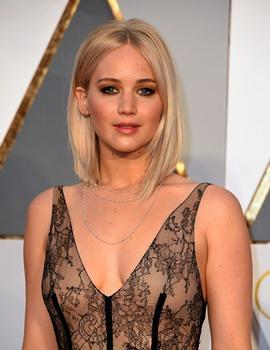 Makeup Terbaik di Oscar 2016