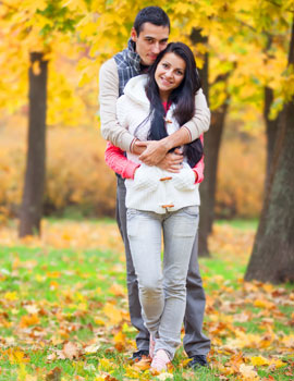 7 Cara Mudah Mempertahankan Cinta Pasangan Selamanya