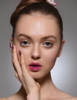 5 Trik Dapatkan Bibir Flawless