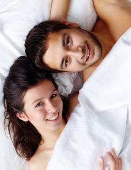 4 Kebiasaan yang Mengganggu Kegiatan Bercinta
