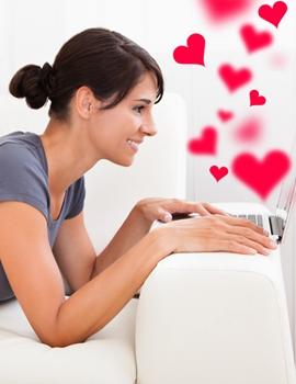 7 Aturan Online Dating