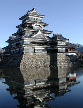 10 Destinasi Wisata Favorit Turis Tiongkok