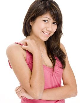 15 Faktor Risiko Kanker Payudara