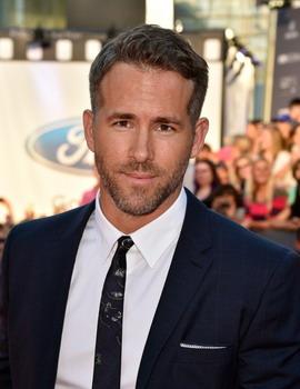 Leonardo DiCaprio Bikin Ryan Reynolds Cemburu