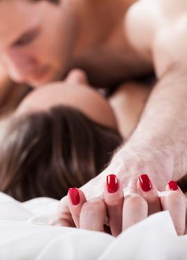 4 Fakta Morning Sex